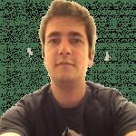 Alexandre Van Vyve - Créateur de site internet médical